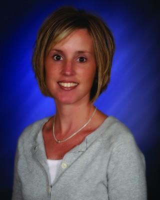Becky Prier
