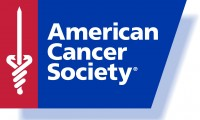 American Caner Society
