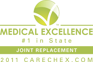 Best Joint Replacement CareChex