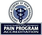 Pain Program Accreditation